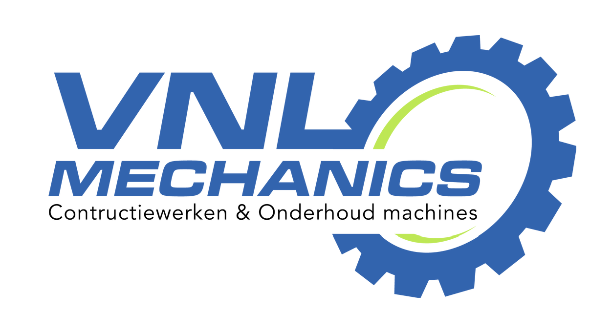 VNL Mechanics
